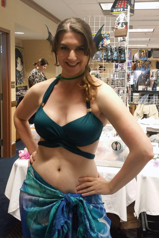 Naked woman amateur porn
